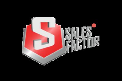 SalesFactor srl