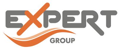 EXPERT Group