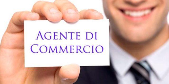 Diventare Agenti di Commercio