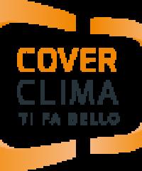 Cover Clima srl