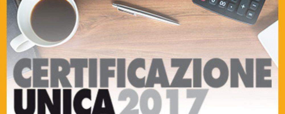 Enasarco | Online la nuova certificazione dei redditi