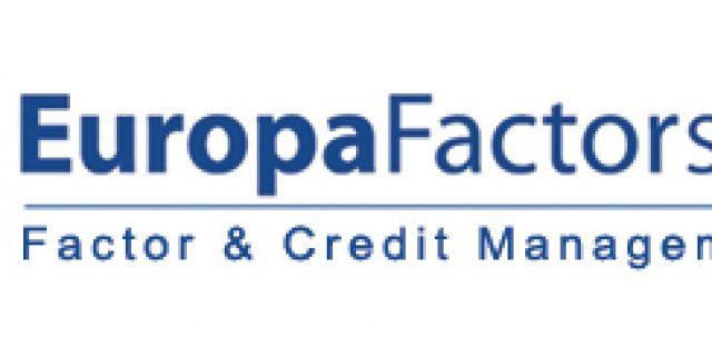 Europa Factor Spa