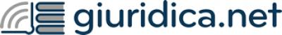 giuridica.net SRL