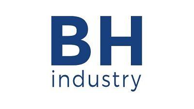BH Industry Srl settore Medico seleziona Agenti