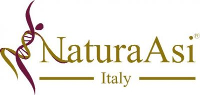 Natural plus professional srl