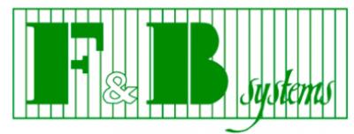 F&B systems S.r.l.