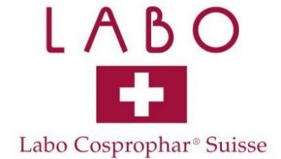 LABO INTERNATIONAL SRL