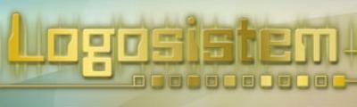 Logosistem Srl