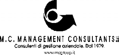 M.c. management consultants srl