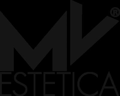 M.V. ESTETICA SRLS