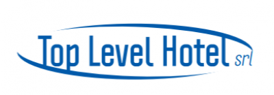 Top Level Hotel Srl