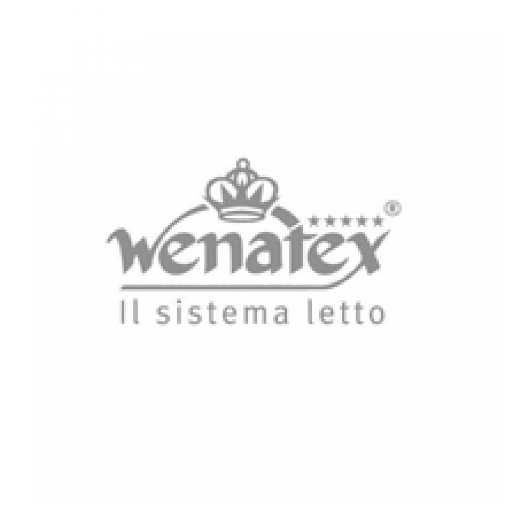 wenatex distribuzione srl seleziona agenti settore materassi ... - Basi A Doghe Wenatex
