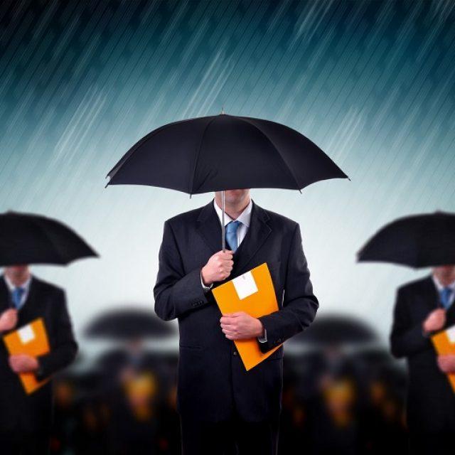 Enasarco pensione anticipata 2017 | Requisiti per l'uscita anticipata degli agenti di commercio