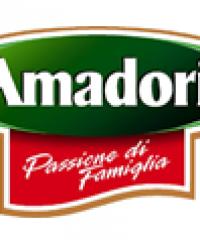 Gruppo Amadori