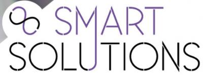 Smart Solutions Srl