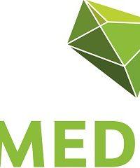 Lineamed dueci GmbH seleziona Agenti settore Farmaceutico