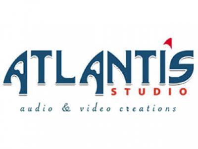 ATLANTIS STUDIO