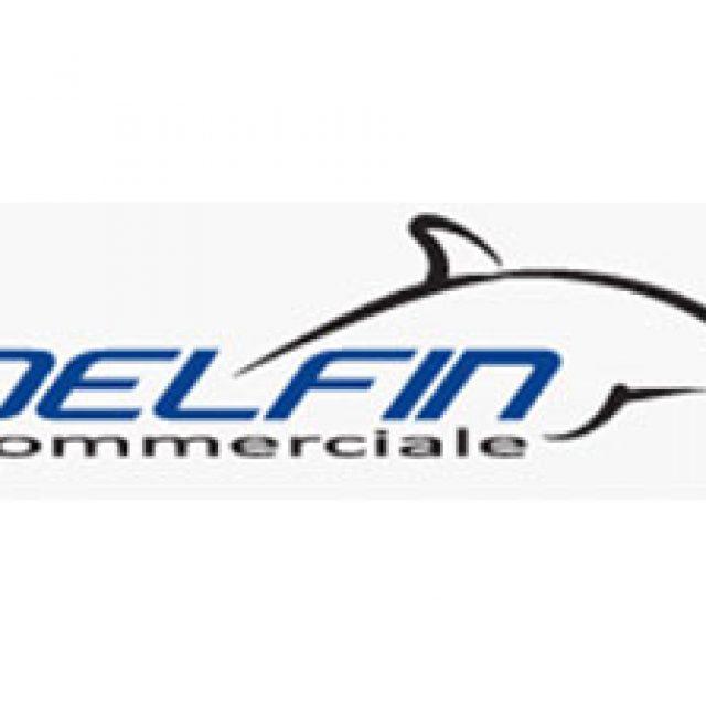 DELFIN COMMERCIALE SRL