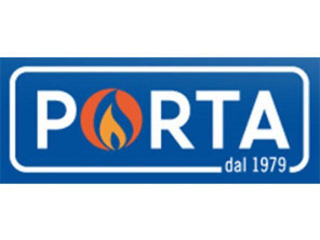 PORTA SRL