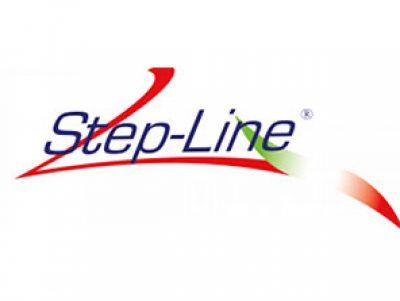 Step-line Srl
