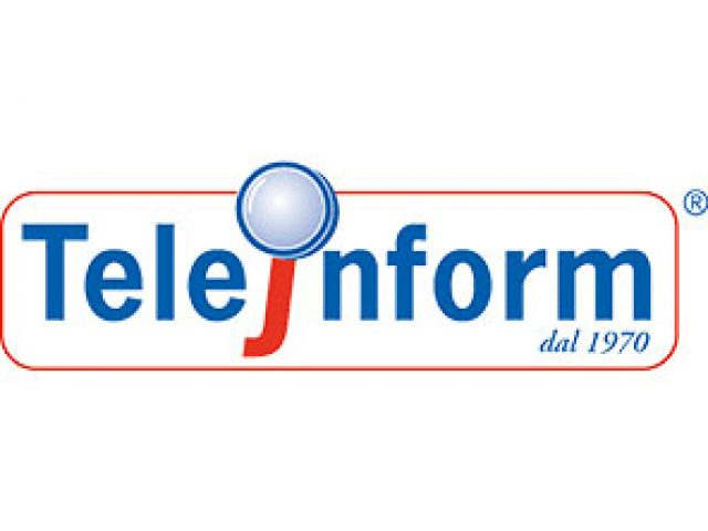 CENTRO TELEJNFORM ITALIA SRL