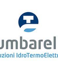 TUMBARELLO SRL