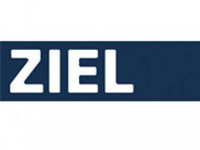 ZIEL SRL