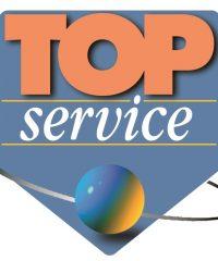 TOP SERVICE SRL