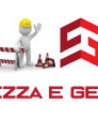 SICUREZZA E GESTIONI S.R.L. seleziona Venditori settore Sicurezza sul lavoro