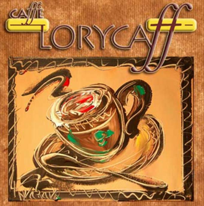 Caffè Lorycaff seleziona Agenti settore HORECA