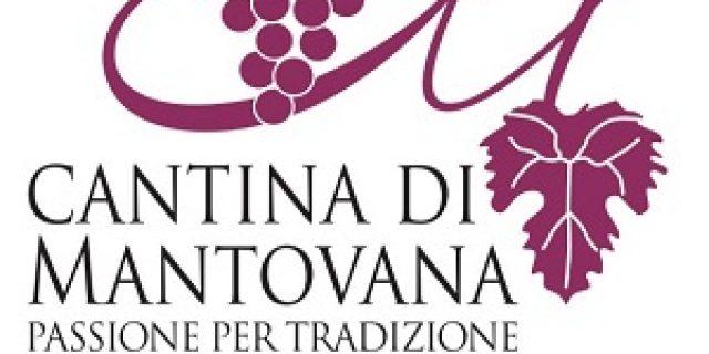 CANTINA SOCIALE DI MANTOVANA settore Vini seleziona Agenti