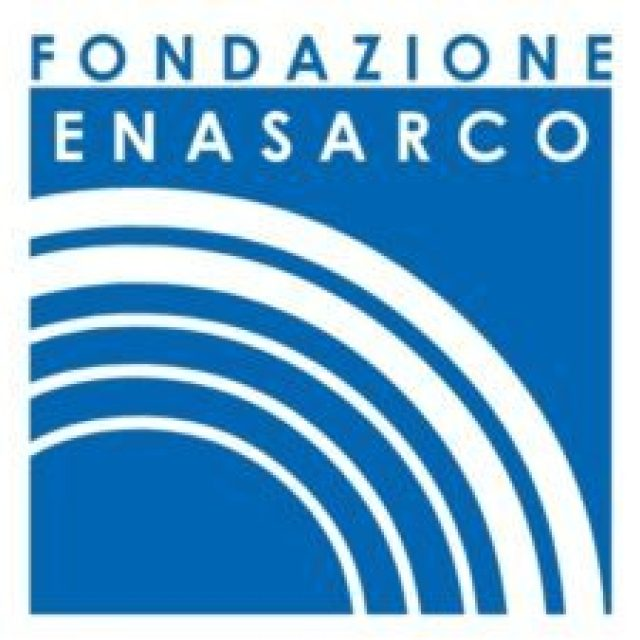 Fattura elettronica: come si registra il contributo ENASARCO?
