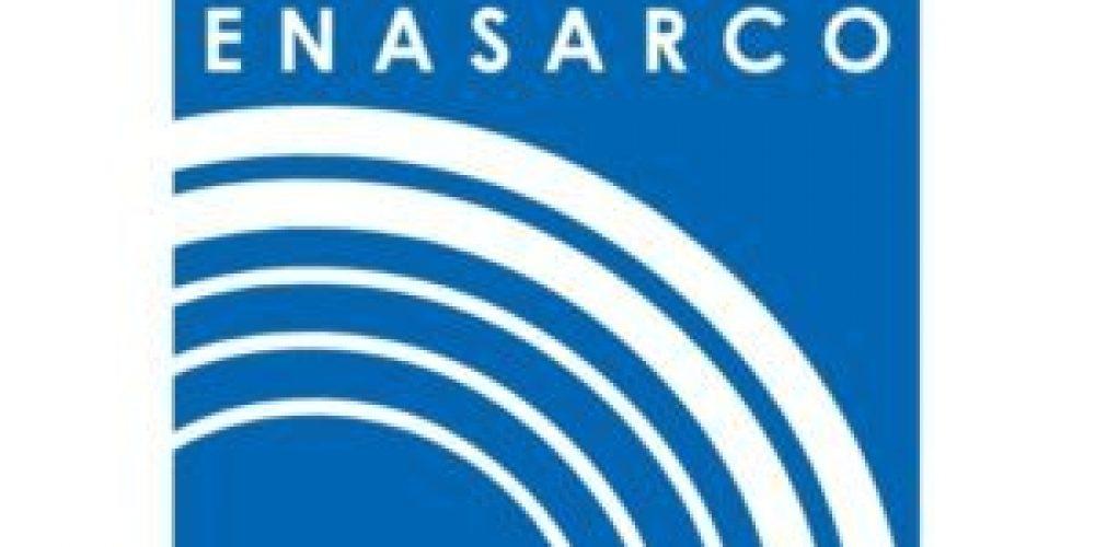 Contributi Enasarco 2019: le nuove aliquote