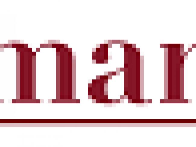 EISMANN SRL seleziona Venditori settore Surgelati