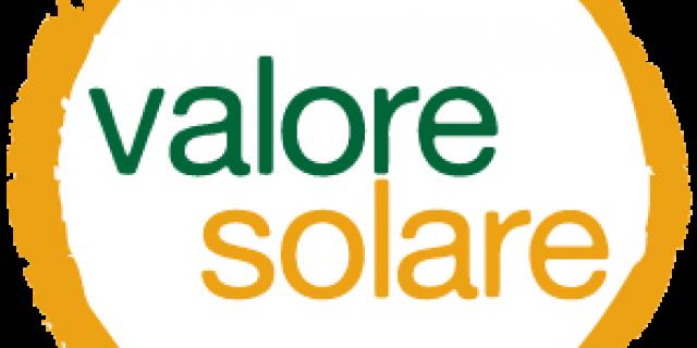 Valore Solare srl