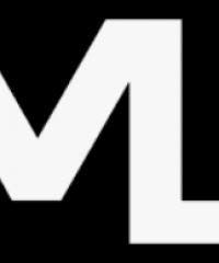 M.L. ARREDAMENTI seleziona Agenti settore Arredi Ufficio