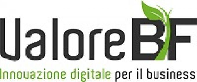 B.F.Nomitel Srl settore Telecomunicazioni seleziona Agenti