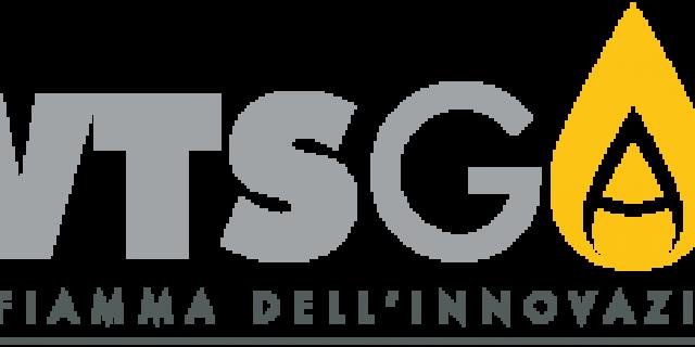 WTS GAS SPA seleziona Agenti settore Energia