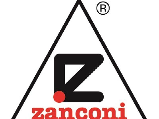 ZANCONI SRL seleziona Agenti settore ferramenta, colorifici, casalinghi, brico
