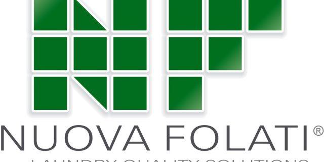 NUOVA FOLATI SRL
