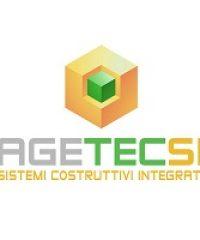 AGETEC SRLS