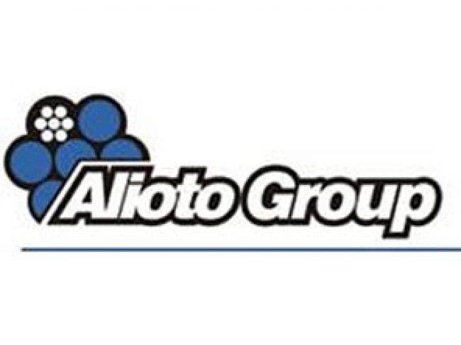 Alioto Group Srl seleziona Agenti settore Funi, brache ed accessori per il sollevamento
