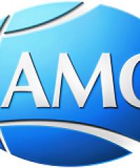 AMC Spa