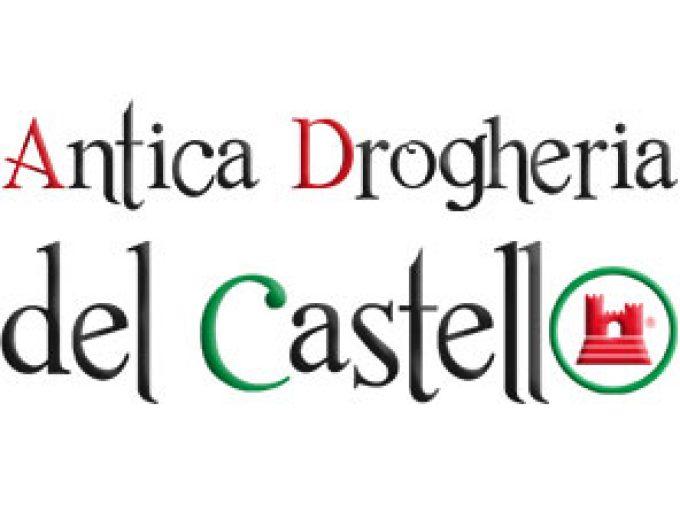 ANTICA DROGHERIA DEL CASTELLO SRL settore salumifici seleziona agenti
