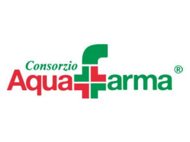 AQUAFARMA srl seleziona Agenti settore Depurazione Acqua