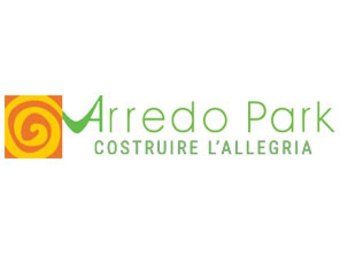 ARREDO PARK SRL settore Arredo Urbano seleziona Agenti