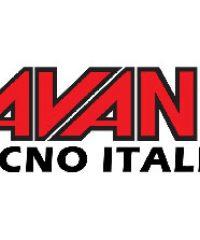 Avant tecno italia srl seleziona Tecnico Commerciale settore Macchine Agricole