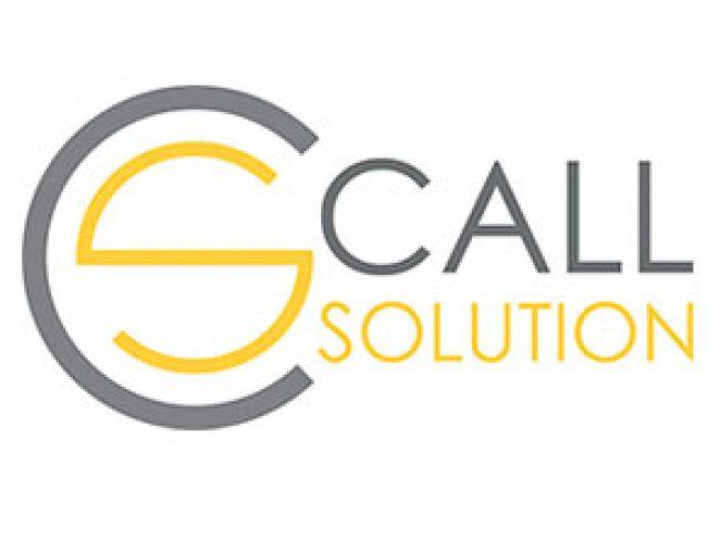 CALL SOLUTION SRL seleziona Venditori settore Telefonia e Energia
