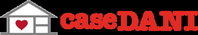 CASE DANI seleziona Tecnico Commerciale settore Case Prefabbricate
