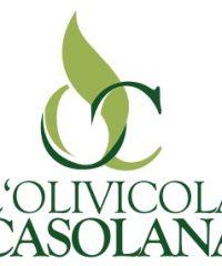 OLIVICOLA CASOLANA